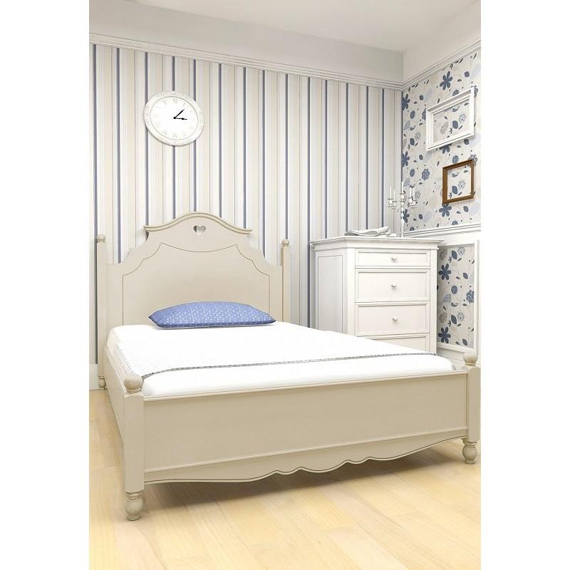 """Ліжко """"Beautiful Dreams"""" 1200"""