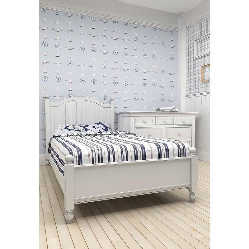 """Кровать """"New Dreams"""" 900"""