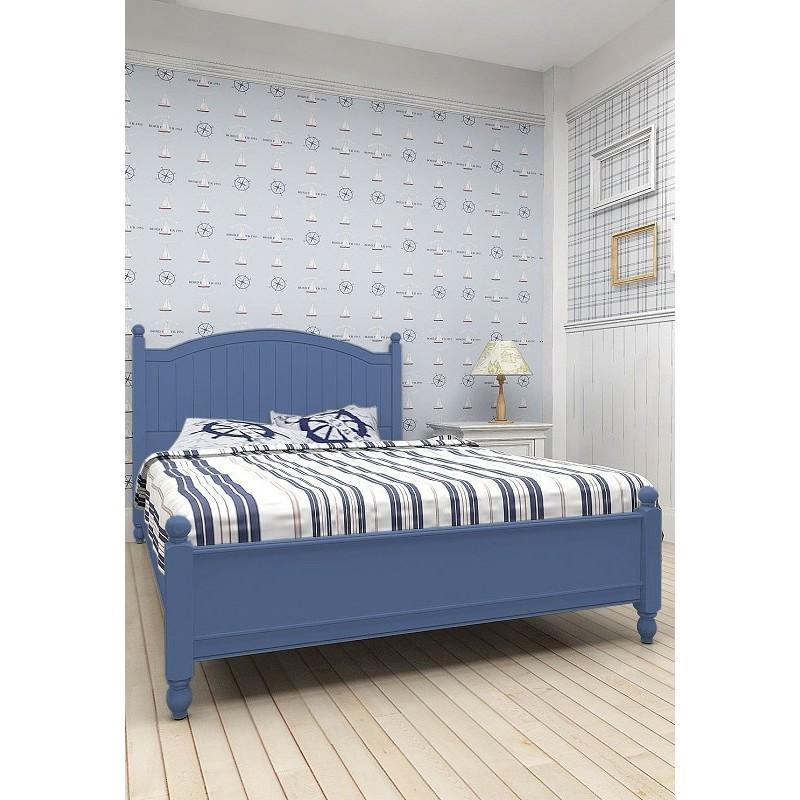 """Ліжко """"New Dreams"""" 1200"""