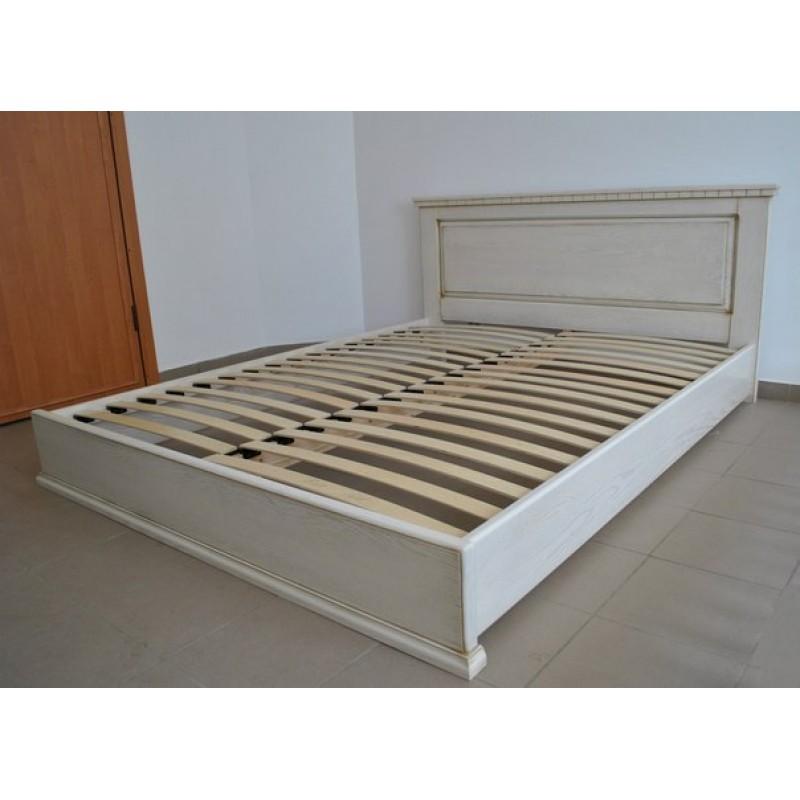 """Кровать """"Элит"""""""