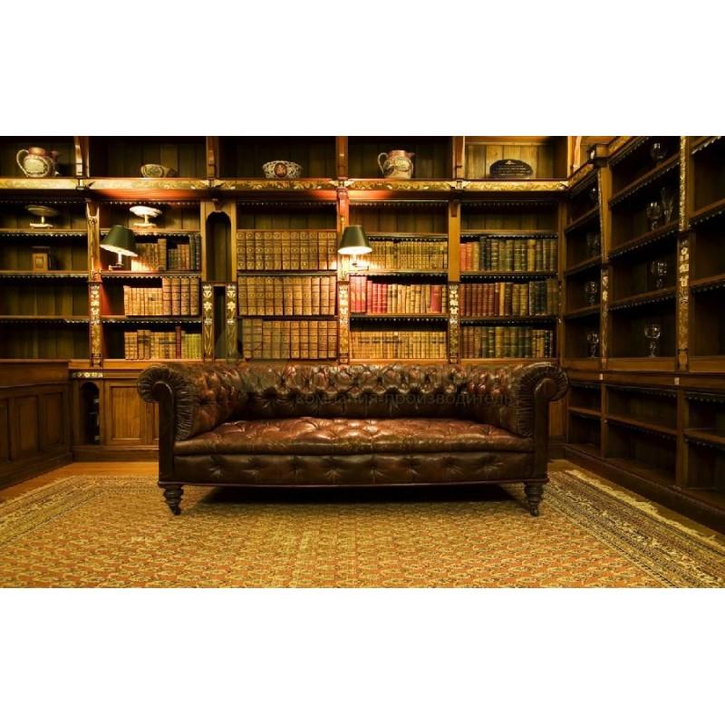 Офисная мебель 2