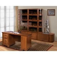 Офисная мебель 4