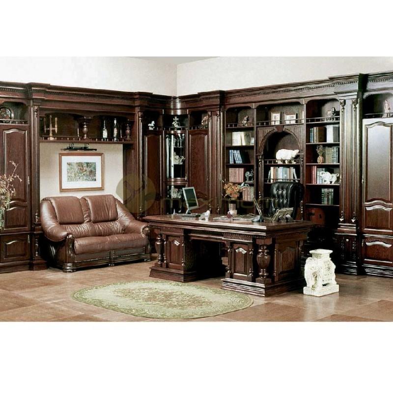 Офисная мебель 5