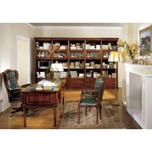 Офисная мебель 7