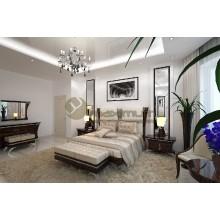 Спальні Класика (10)
