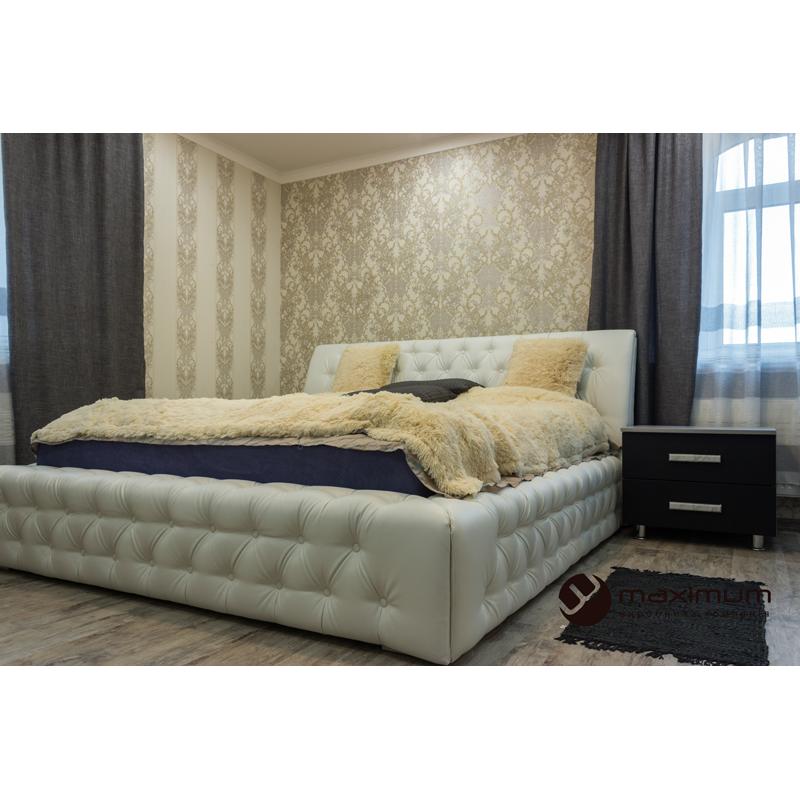 """Спальня """"Оливия"""""""