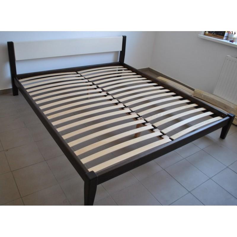 """Кровать """"Фаворит"""""""