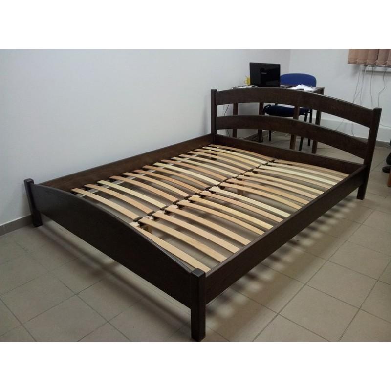 """Кровать """"Вероника"""""""
