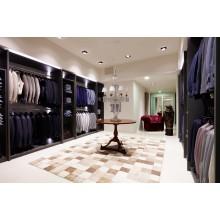 Магазин одягу 2