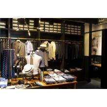 Магазин одягу 3