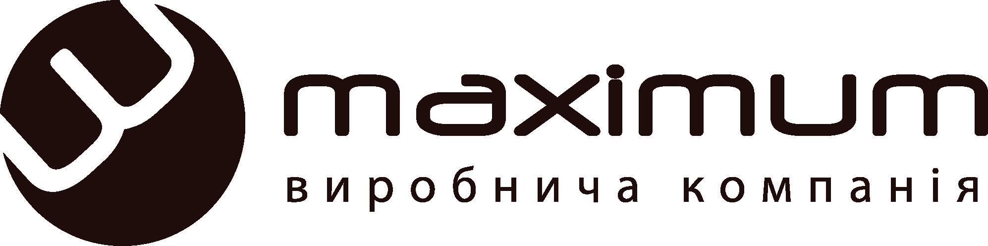 meblim.com.ua